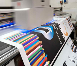 Banner-Printing